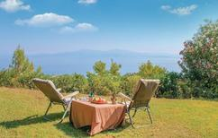 Holiday home 756092 for 6 persons in Melissi