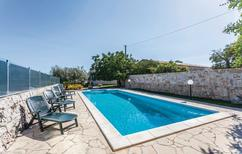 Ferienhaus 756098 für 8 Personen in Rosolini