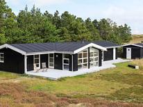 Maison de vacances 756182 pour 7 personnes , Ålbæk