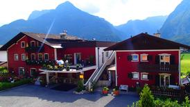 Holiday home 756454 for 10 persons in Golling an der Salzach