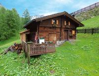 Holiday home 756462 for 4 persons in Heiligenblut