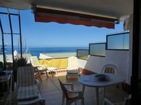 Ferienwohnung 756497 für 2 Personen in Puerto de Santiago