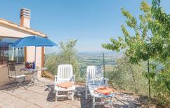 Maison de vacances 756606 pour 4 personnes , Vicopisano