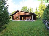 Ferienhaus 756893 für 2 Personen in Sankt Ägyd am Neuwalde