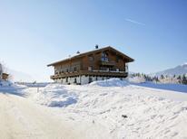 Appartamento 756903 per 2 persone in Saalfelden am Steinernen Meer