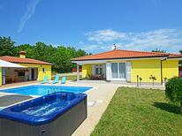 Holiday home 756963 for 8 persons in Barbici
