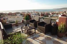 Appartement 756979 voor 3 volwassenen + 1 kind in Agadir