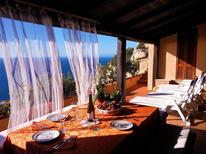 Holiday home 757001 for 6 persons in Costa Paradiso