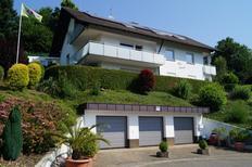 Appartamento 757295 per 3 persone in Zell am Harmersbach