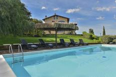 Holiday home 757432 for 12 persons in Campofilone