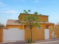 Dom wakacyjny 757482 dla 6 osoby w Agde