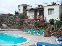 Villa 757671 per 5 persone in Santa Lucía de Tirajana