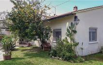 Gemütliches Ferienhaus : Region Querceta für 5 Personen