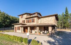 Ferienhaus 757840 für 12 Personen in Monte Santa Maria Tiberina