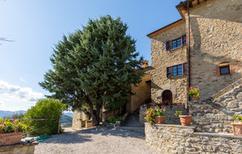 Ferienwohnung 757841 für 6 Personen in Monte Santa Maria Tiberina