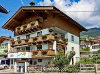 Holiday apartment 757910 for 6 persons in Kaprun