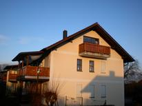 Appartement 758193 voor 2 personen in Bayerbach im Rottal am Inn