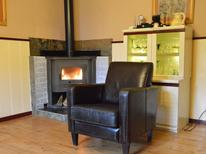 Ferienhaus 758222 für 6 Personen in Celles-sur-Plaine