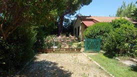 Holiday home 758289 for 2 adults + 2 children in Campiglia Marittima