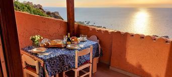 Vakantiehuis 758415 voor 4 personen in Costa Paradiso
