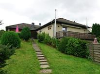 Appartement 758419 voor 5 personen in Diemelsee-Heringhausen