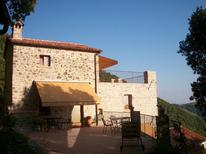 Holiday apartment 758749 for 6 persons in Tortorella