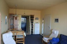 Holiday apartment 758774 for 4 persons in Schönberg in Holstein