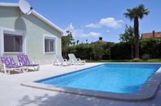 Villa 758791 per 6 persone in Banjole