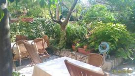 Holiday apartment 758942 for 5 persons in Cavtat