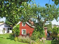 Holiday home 758962 for 6 persons in Linderöd