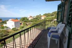 Appartement 759010 voor 5 personen in Zavala