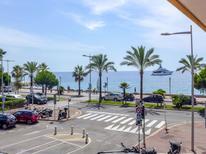 Ferienwohnung 759070 für 4 Personen in Cagnes-sur-Mer