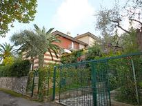 Holiday apartment 759088 for 6 persons in Rapallo