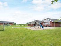 Dom wakacyjny 759162 dla 18 osoby w Købingsmark