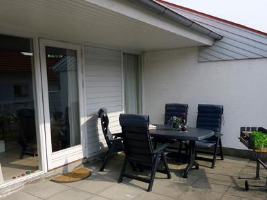 Holiday home 759169 for 4 persons in Ærøskøbing