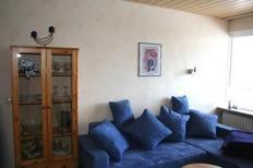 Appartement de vacances 759189 pour 4 personnes , Schönberg in Holstein