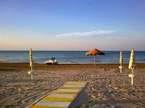 Holiday apartment 759358 for 2 adults + 2 children in Fano