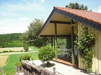 Maison de vacances 759491 pour 6 personnes , Extertal-Rott