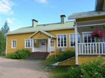 Holiday home 759527 for 16 persons in Salla