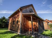 Vakantiehuis 759539 voor 8 personen in Sankt Lorenzen ob Murau
