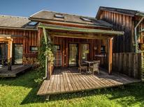 Vakantiehuis 759541 voor 6 personen in Sankt Lorenzen ob Murau