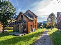 Vakantiehuis 759543 voor 3 personen in Sankt Lorenzen ob Murau