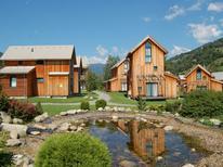 Ferienhaus 759545 für 4 Personen in Sankt Lorenzen ob Murau