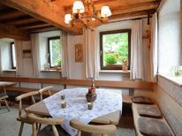 Ferienhaus 759549 für 12 Personen in Perlesreut