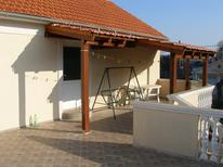 Holiday apartment 759709 for 5 persons in Tkon