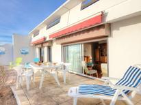 Appartement de vacances 759742 pour 5 personnes , La Grande-Motte