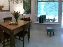 Vakantiehuis 759823 voor 2 personen in Winsen/aller Ortsteil Meissendorf