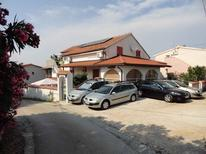 Appartamento 759863 per 4 persone in Ždrelac