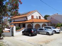 Holiday apartment 759865 for 4 persons in Ždrelac