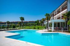 Ferienwohnung 759961 für 6 Personen in Manerba del Garda